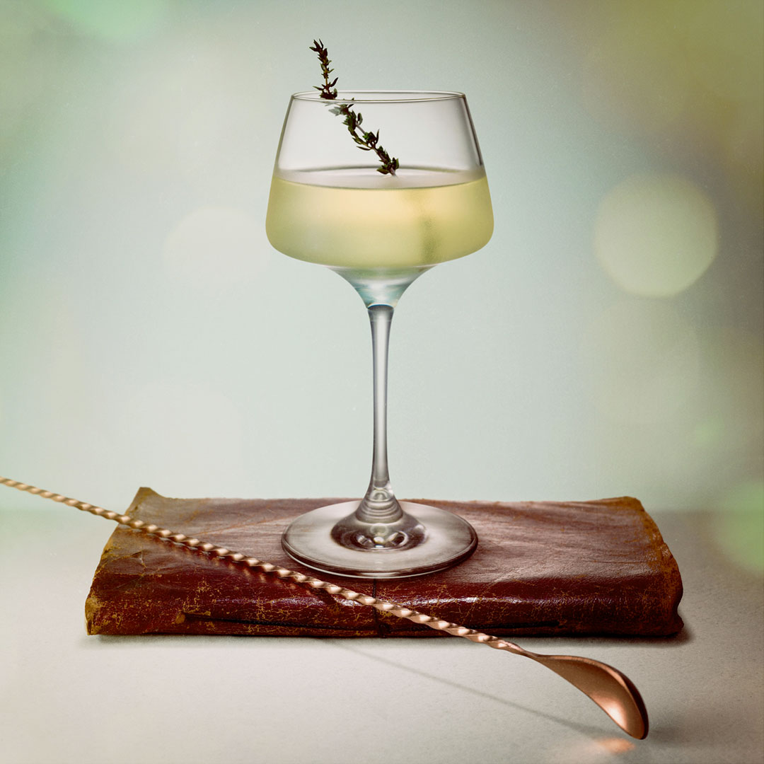 cocktail1